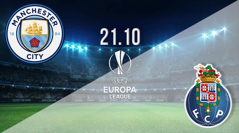 Man City vs Porto Prediction: UEFA Champions League on 21.10.2020