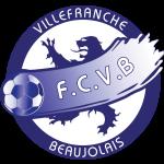 Villefranche club