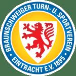Eintracht Braunschweig club