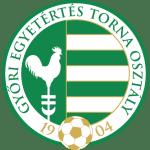 Győri ETO club