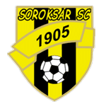 Soroksár SC club