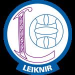Leiknir Reykjavík club
