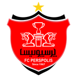Persepolis club