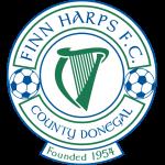 Finn Harps club