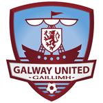 Galway United club