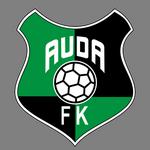 Auda club