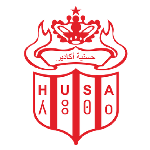Hassania Agadir club