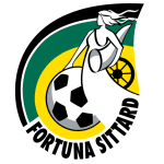 Fortuna Sittard club