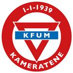 KFUM club