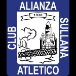 Alianza Atlético club