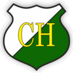 Chełmianka Chełm club