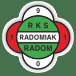 Radomiak Radom club