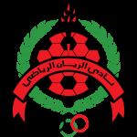 Al Rayyan club