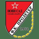 Proleter Novi Sad club