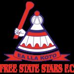 Free State Stars club