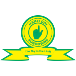 Mamelodi Sundowns club