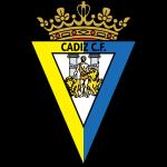 Cádiz II club