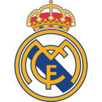 Real Madrid II