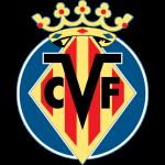 Villarreal III club