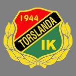 Torslanda club