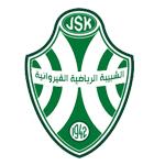 Kairouan club