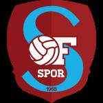 Ofspor club
