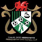 Aberystwyth Town club