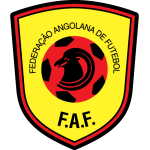 Angola U20 national football team