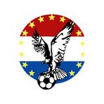 Sokół Ostróda club