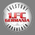 Germania Egestorf club