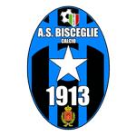 Bisceglie club