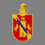 El Palmar club