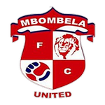 Mbombela United club