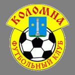 Kolomna club