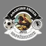 Karaiskakis club