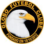 Globo club