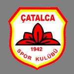 Çatalcaspor club