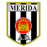 Mérida club