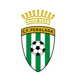 Peralada club