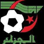 Algeria U23 national football team