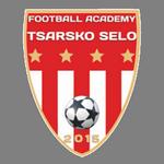 Tsarsko selo club