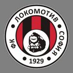Lokomotiv Sofia 1929 club