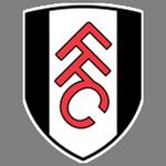 Fulham U23 club