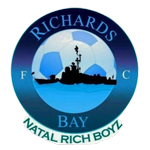 Richards Bay club