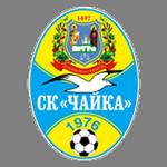 Chayka club