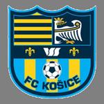 FC Košice club