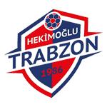 Hekimoğlu Trabzon club