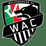 Wolfsberger AC II club