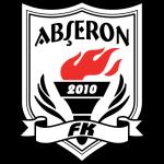 Abseron national football team
