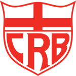 CRB club